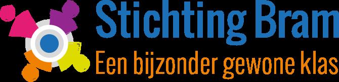Stichting Bram Ridderkerk